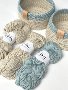 - New Ideas #crochetbowl