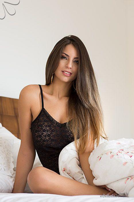 Beatriz Aguiar Photos Women And Models Bella Club