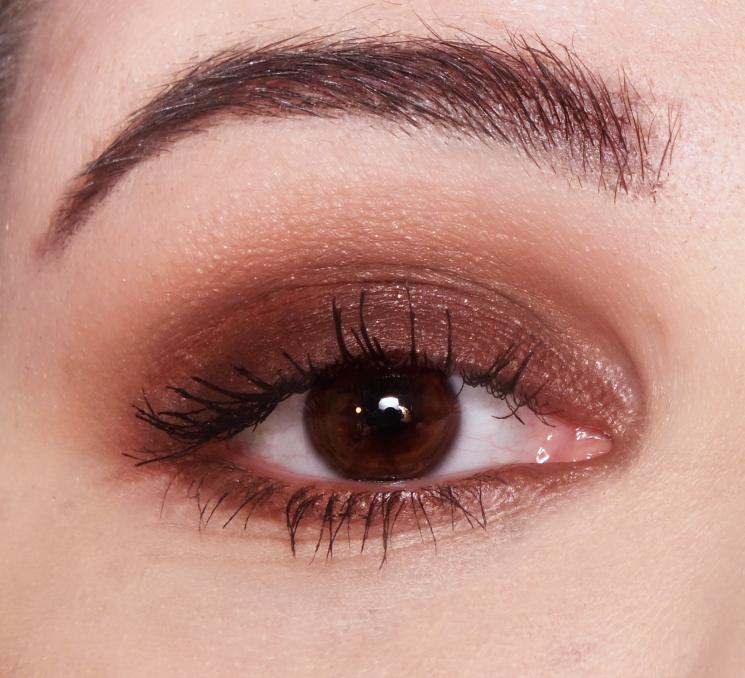 Everything Eyes Eye primer, Arbonne makeup, Eye makeup