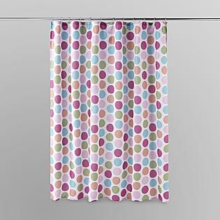 Kids Bathroom Shower Curtain 15 29 Ideas For The Home