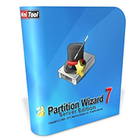 minitool partition wizard server edition keygen