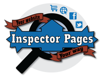 Websites For Home Inspectors | Home Inspection Websites | Home Inspection  Web Design   If You