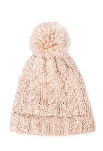 84efc825c Hats | WOMEN | Forever 21 | Fashion , jewelry footwear socks and ...