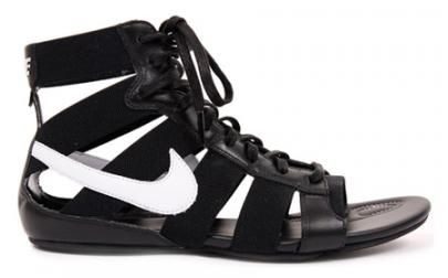 No Way Pinterest Nike Nike Zapatos Y Botines vxUwqRp