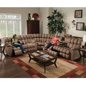 Sofa Mart Big Daddy Chair Ch Aidpmo Big Chair Comfy Accent Chairs Comfy Chairs