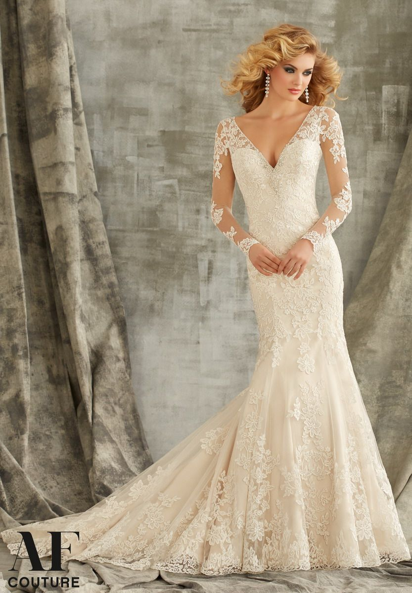 Af couture bridal gown style wedding love pinterest