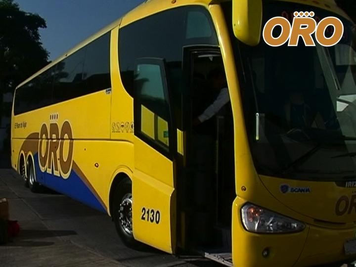 LAS MEJORES RUTAS DE AUTOBUSES. En Autobuses Oro desde hace 60 años, trabajamos para brindarles a nuestros clientes la mejor calidad en transporte de pasajeros, y ofrecerles nuevas opciones para que disfruten de sus viajes, siempre con el compromiso de llevarle con seguridad hasta su destino. #lasmejoresrutasdeautobuses