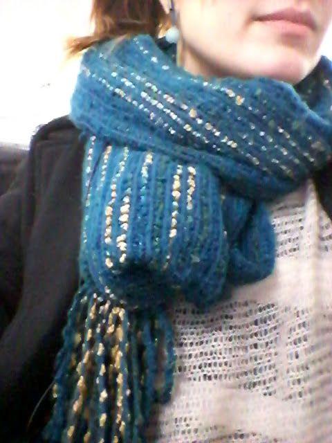 cachecol, tricot, tricô, frio, look