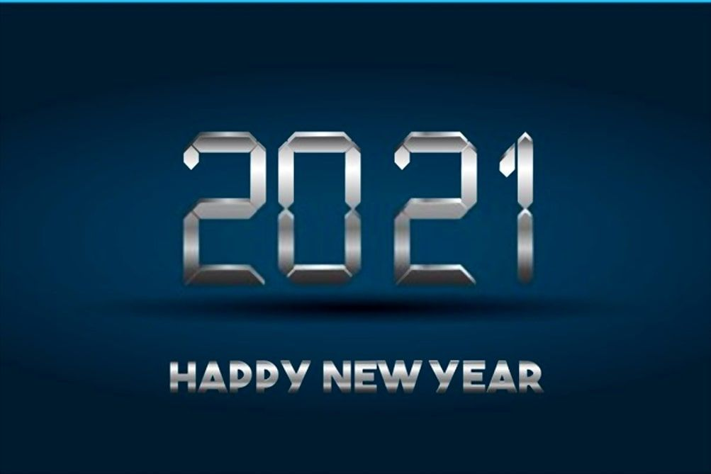 Free Happy New Year 2021 Images Wallpaper Happy New Year Pictures Happy New Year Quotes Happy New Year Images