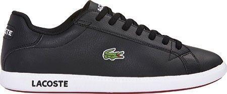 Lacoste Men's Graduate LCR3 Sneaker