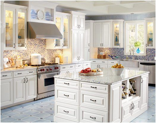 kitchen interior on with wonderful home ideas woodmark gallery lowes and cabinets comfy american