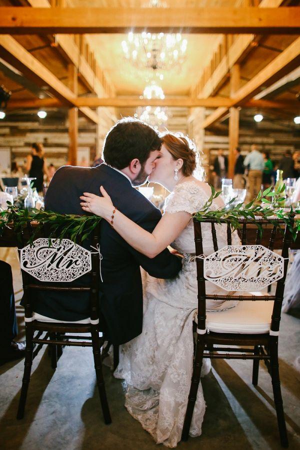 Whimsical Nashville Barn Wedding Jenna Henderson Photography On Eld Lauren Via Aislesociety