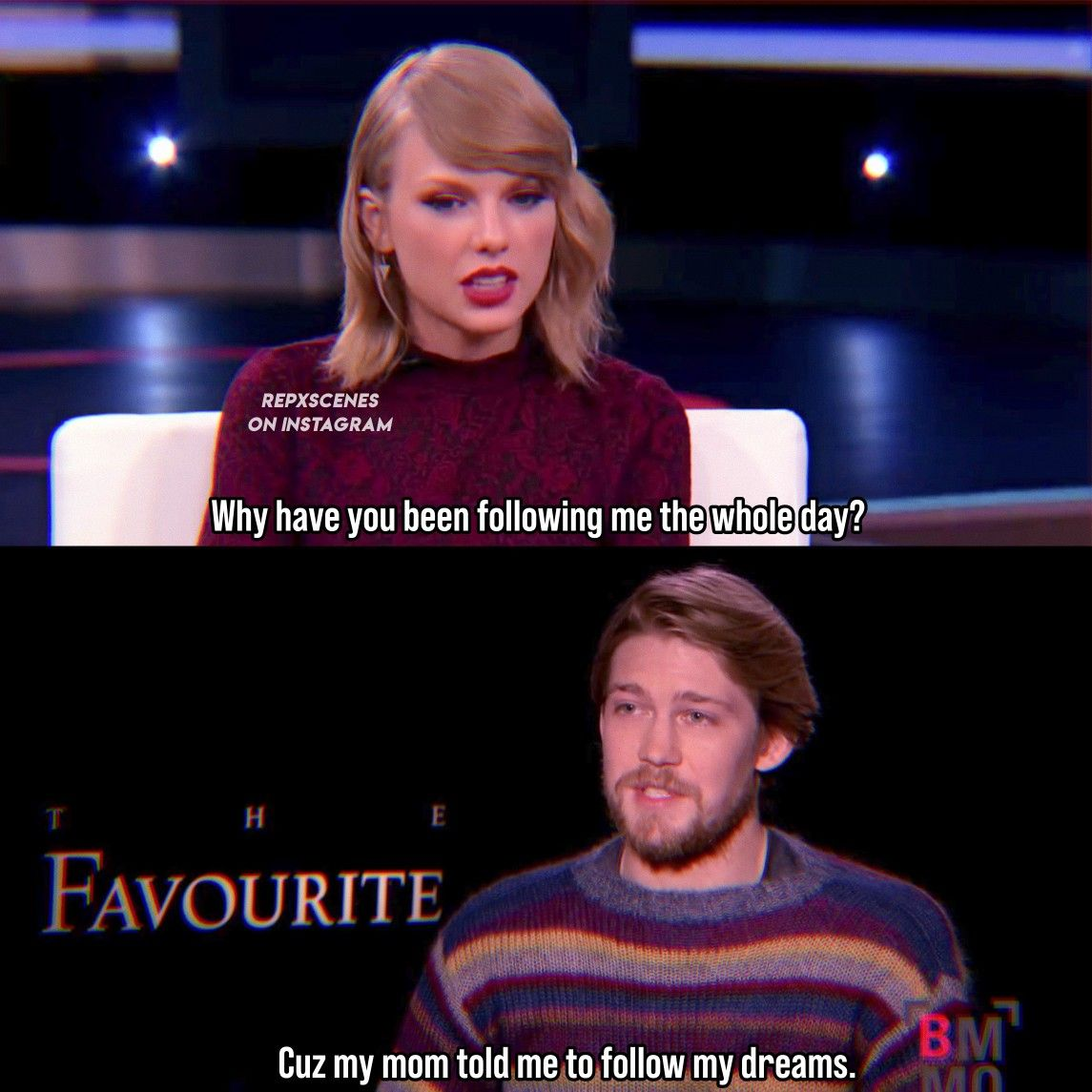 Pin by ɇ 𝔩 𝐥 𝐚 on memes in 2020 (With images) Taylor