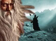 Image result for images the god odin