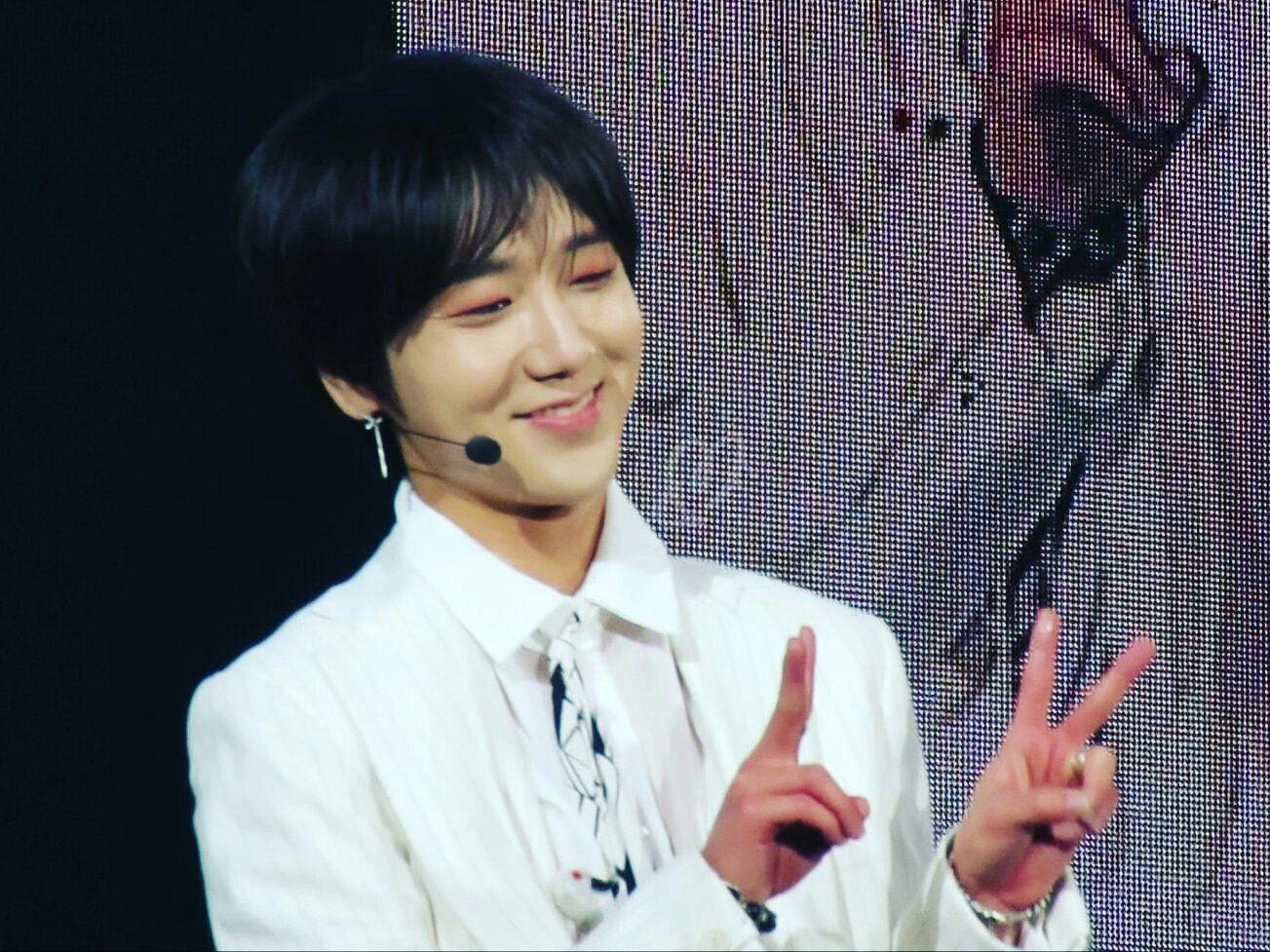 Pin de Nieniea22 en Yesung Yesung, Cantantes, Modelo coreana