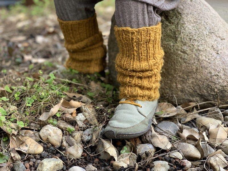 Schuhe wildlinge