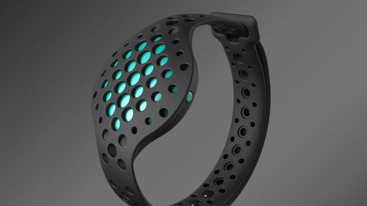 Best Activity Tracker 2020.Best Fitness Tracker 2020 The Top 10 Activity Bands On The