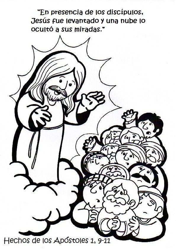 Pin de MARIA DE en Carteles con versículos de la Biblia | Pinterest ...