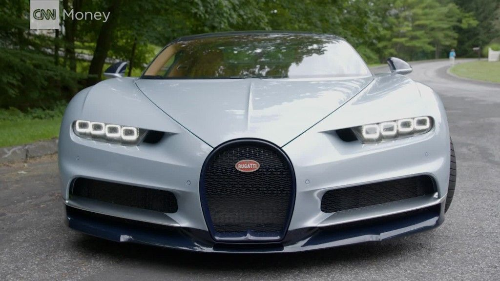 Meet The Worlds Fastest Car Price Million Car Prices - Fast car price