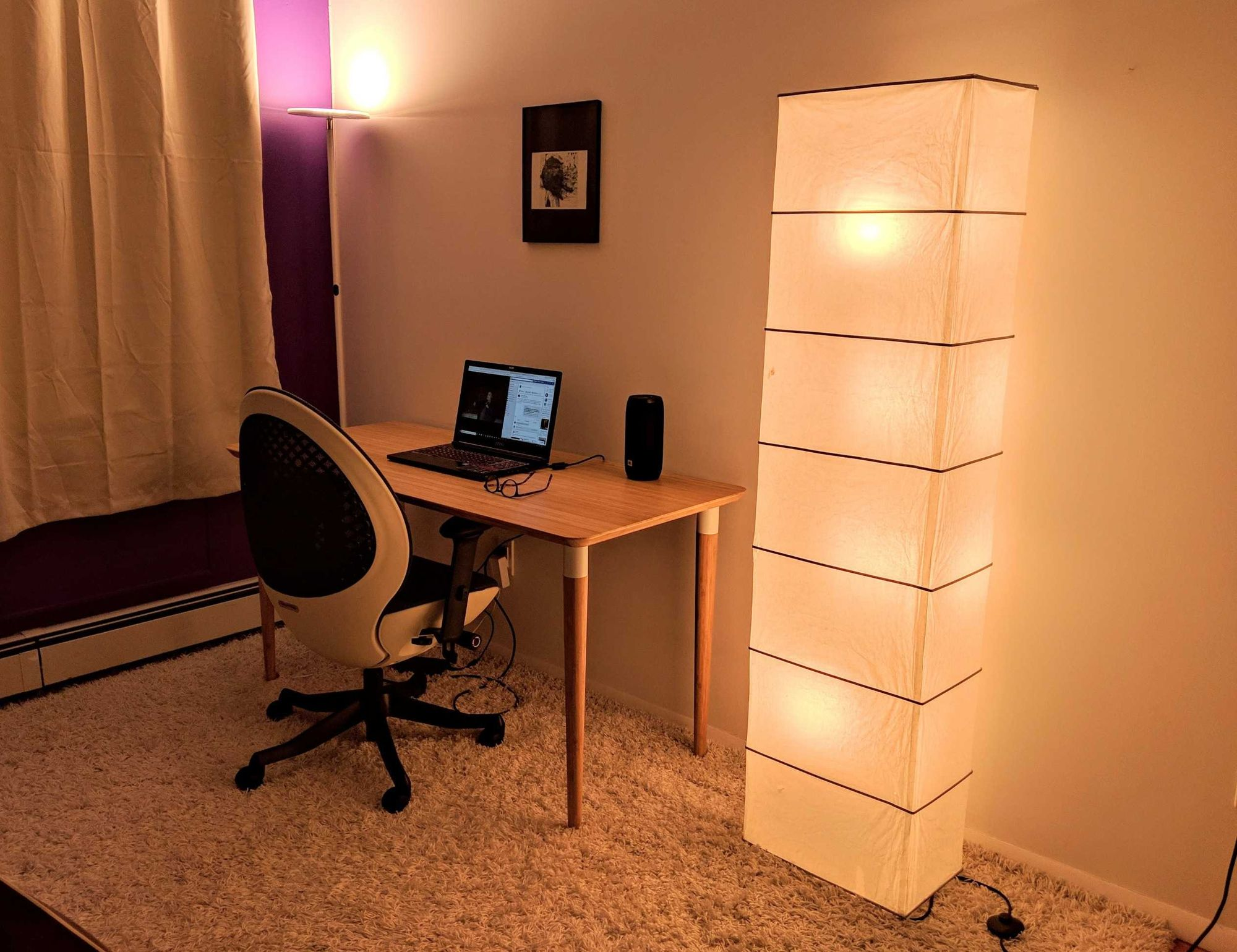 Avochair eco friendly ergonomic office chairs in 2020