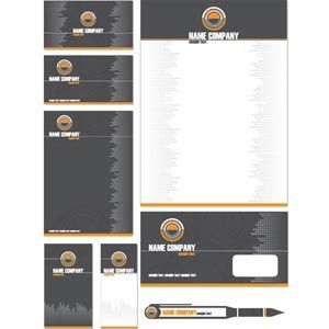 Httpall free downloadfree vectordownloadbeautiful gray httpall free downloadfree vector reheart Choice Image