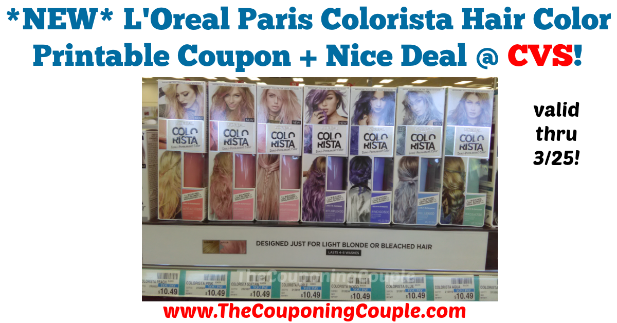 L'Oreal Hair Expert Shampoo & Conditioner, Only 0.99 at