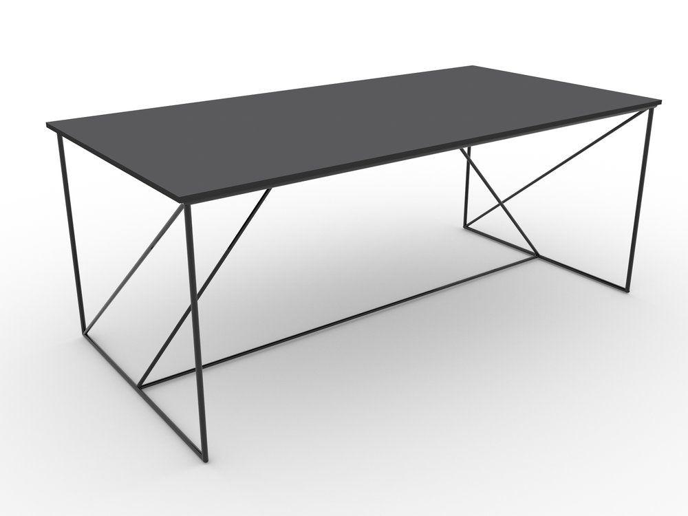 table a manger largeur 75 cm