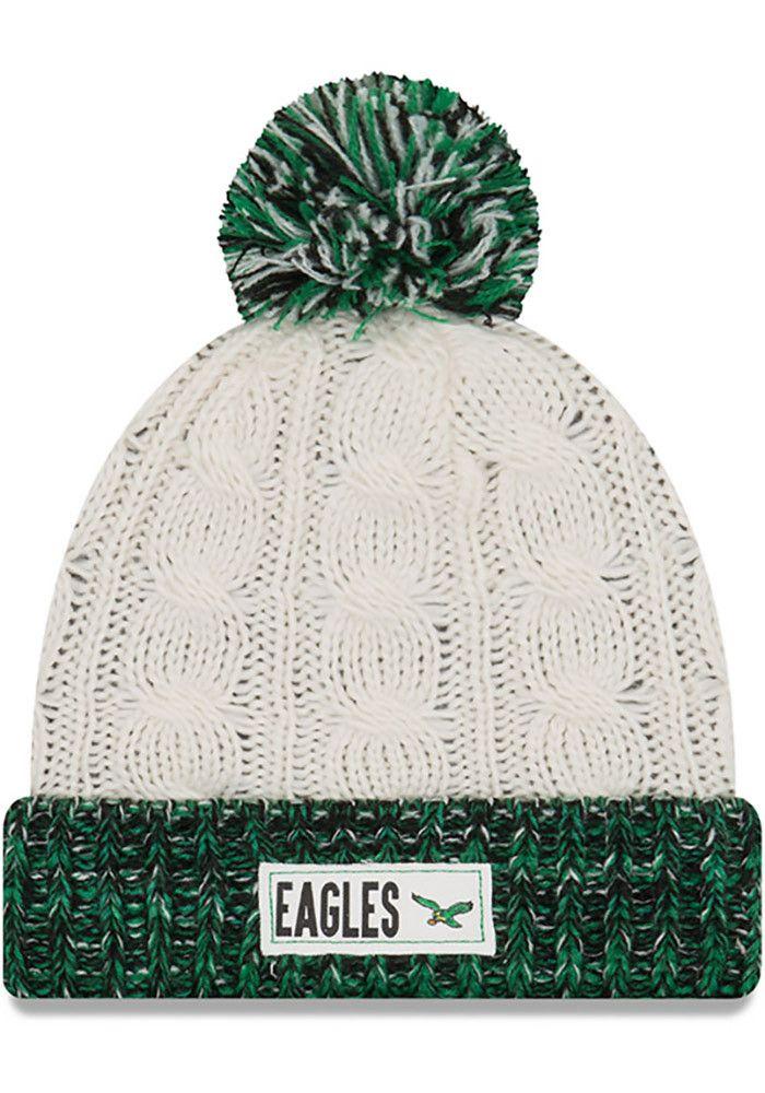 1cd34729d Product Image | NFL - Philadelphia Eagles | Philadelphia eagles hats ...