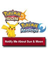 18 New Pokemon Category Generation Vii Pokemon Bulbapedia The
