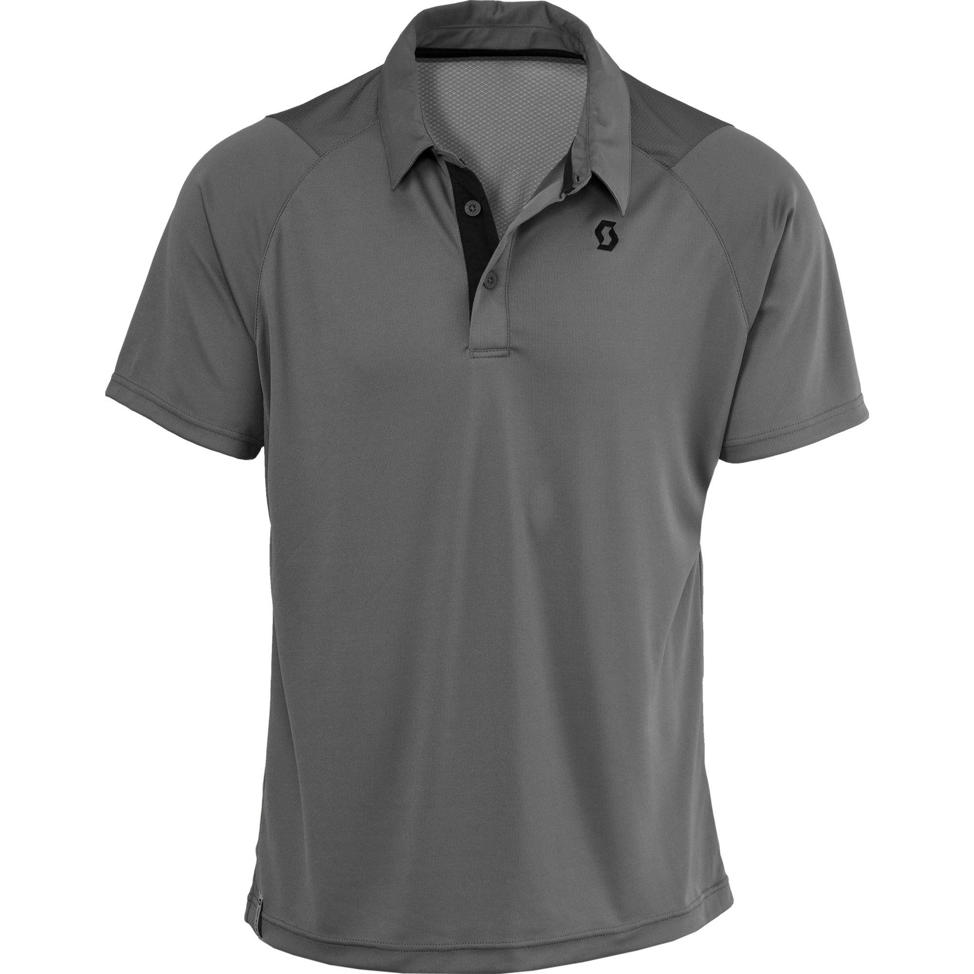 Custom Polo Shirts Online 3d Polo Shirt Designer Hockerty Custom Polo Shirts Black Polo Shirt Long Sleeve Polo Shirt
