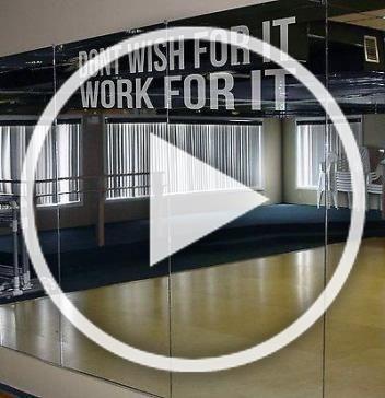 Fitness Motivacin Sayings Mirror 55 Ideas #fitness