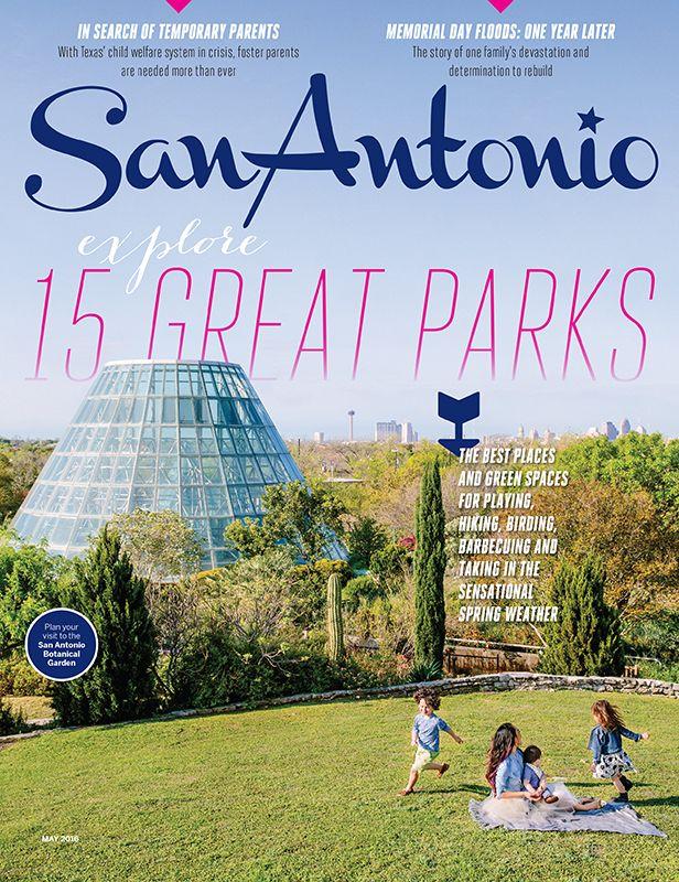 101 Fun Things To Do This Summer San Antonio Tx San