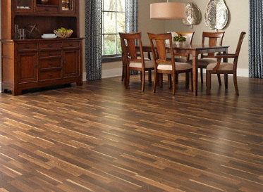 St James Collection By Dream Home 12mm Berland Mountain Oak Laminate Flooring 20 Year Warranty