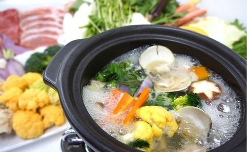 Xin Xian - Nakameguro - Restaurants & Cafés - Time Out Tokyo