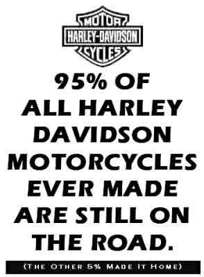 Anti Harley Ad Cool Things I Want Harley Davidson Motorcycles Harley Davidson Art Harley Davidson