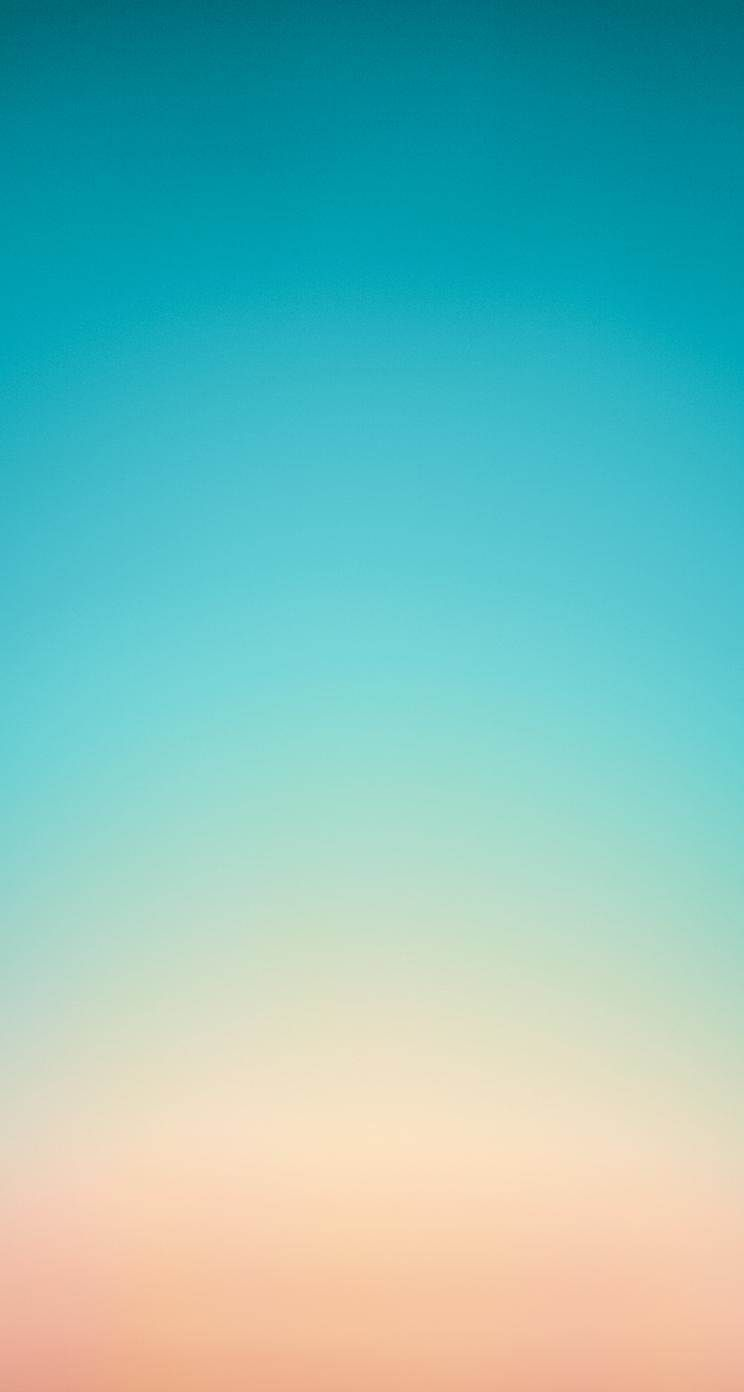 Iphone Wallpapers Group 744 1392 Default Iphone 5 Wallpaper Adorable Wallpapers Solid Color Backgrounds Background Exterior Paint