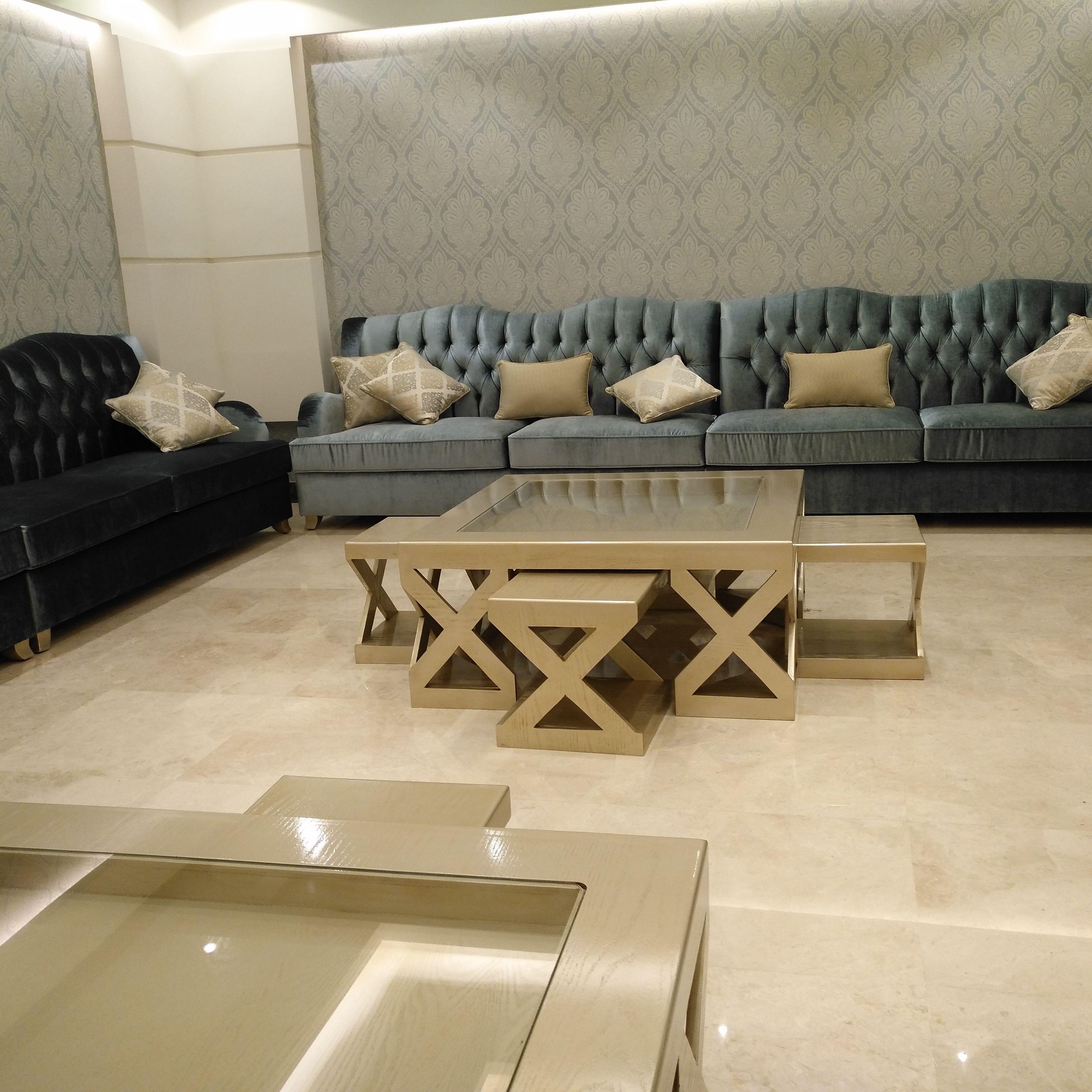 معلومات عن الاإعلان تفصيل حسب الطلب مجالس امريكي اطقم كلاسيكي للتواصل على الرقم 0536779667 Home Decor Sectional Couch Home