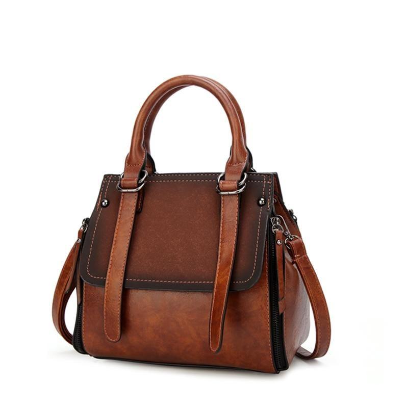 bbee323754fe Peer Handbag