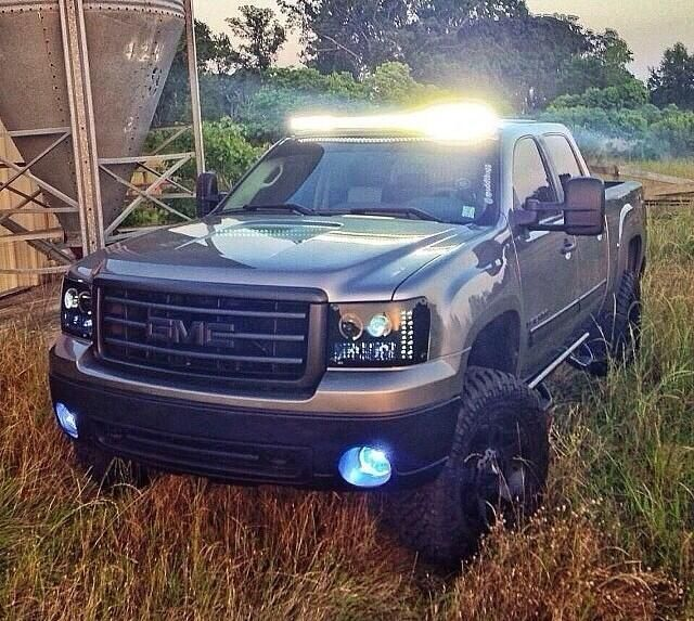 Www Customtruckpartsinc Com Is One Of The Largest Truck