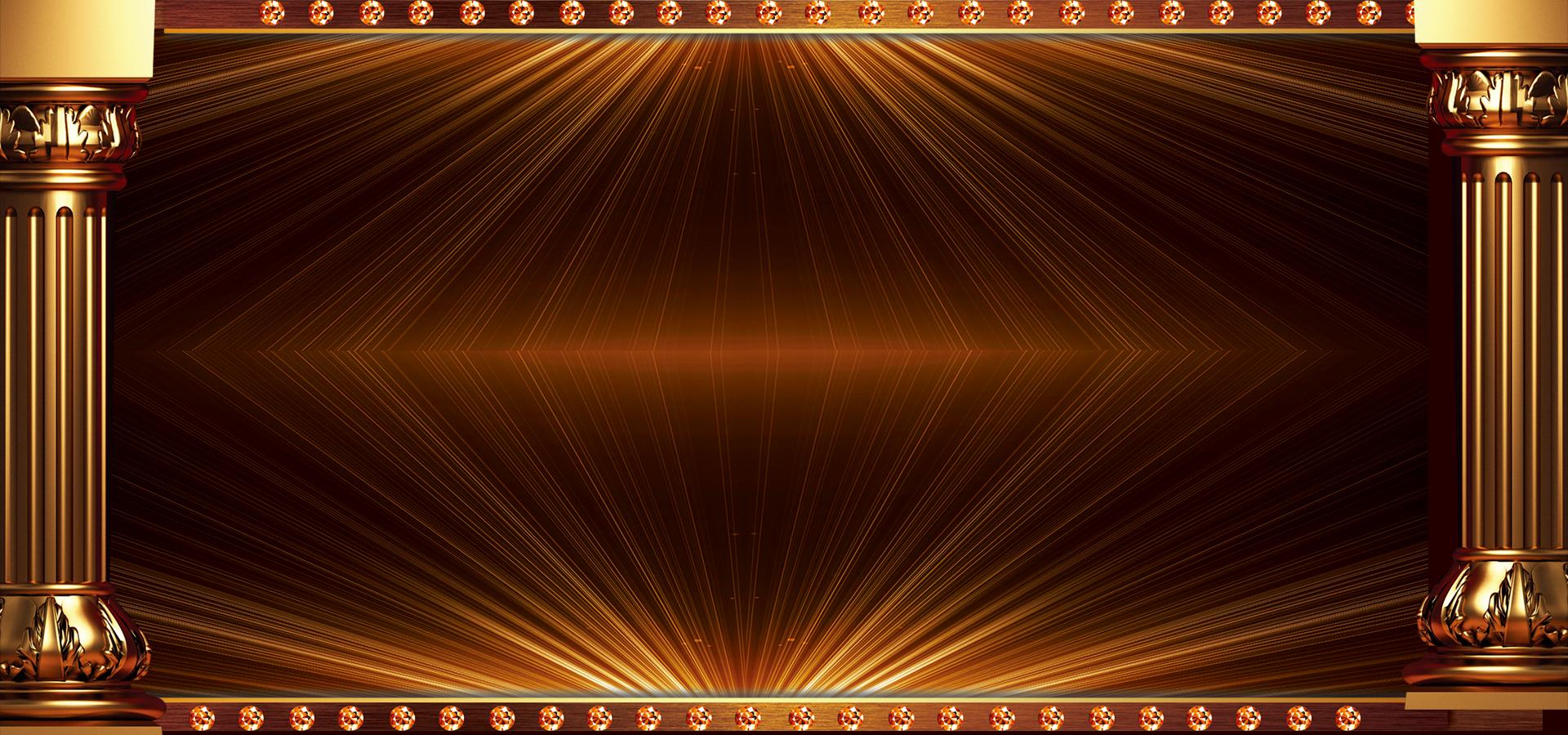 Tyrant Gold Background Light Background Images Gold Background Wedding Background Images