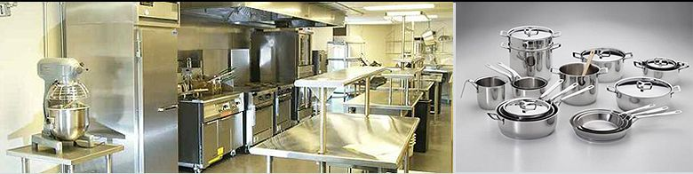 Emergency Commercial Mobile Kitchen Equipment Rental are very ...
