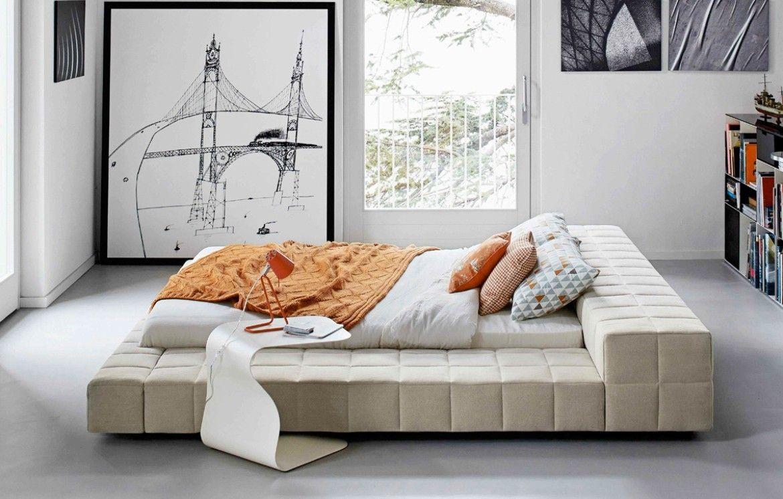 Squaring Bett Betten Betten Schranke Who S Perfect