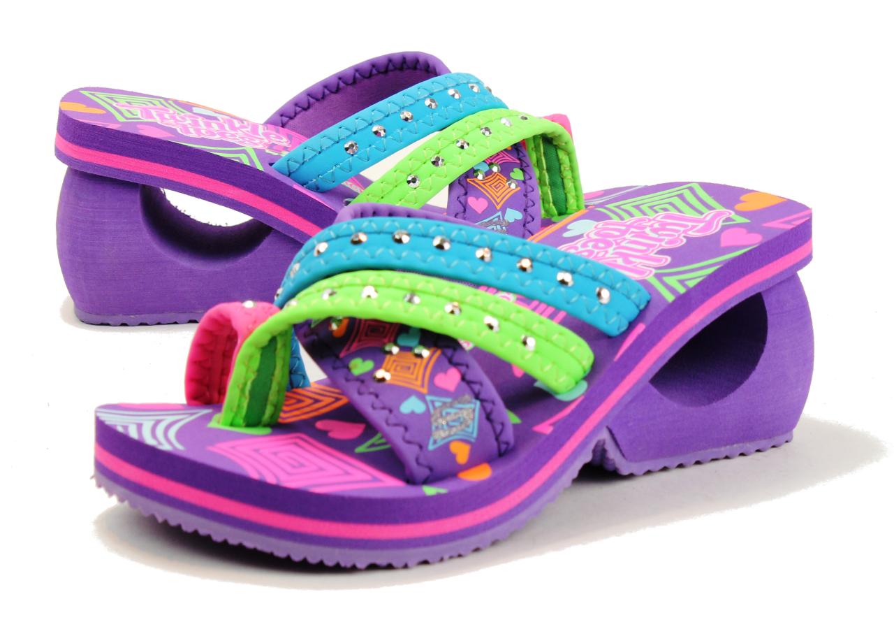 Flip flop shoes, Skechers, Shoes