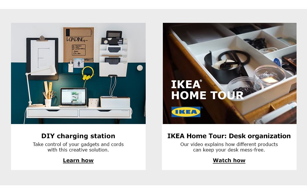Do It Yourself Home Design: A Floating Desk Set Up With Hanging File Folders As A Do