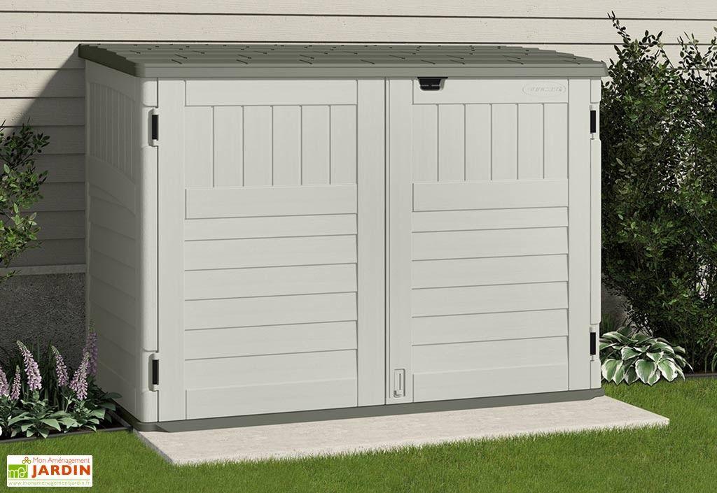 great coffre de rangement exterieur brico depot with coffre de rangement exterieur brico depot. Black Bedroom Furniture Sets. Home Design Ideas