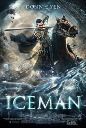 Watch Iceman 2 Full-Movie Streaming