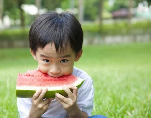 Nutrition Graduate Programs #NutritionAndDiet Product ID:6052375849 #childnutrition