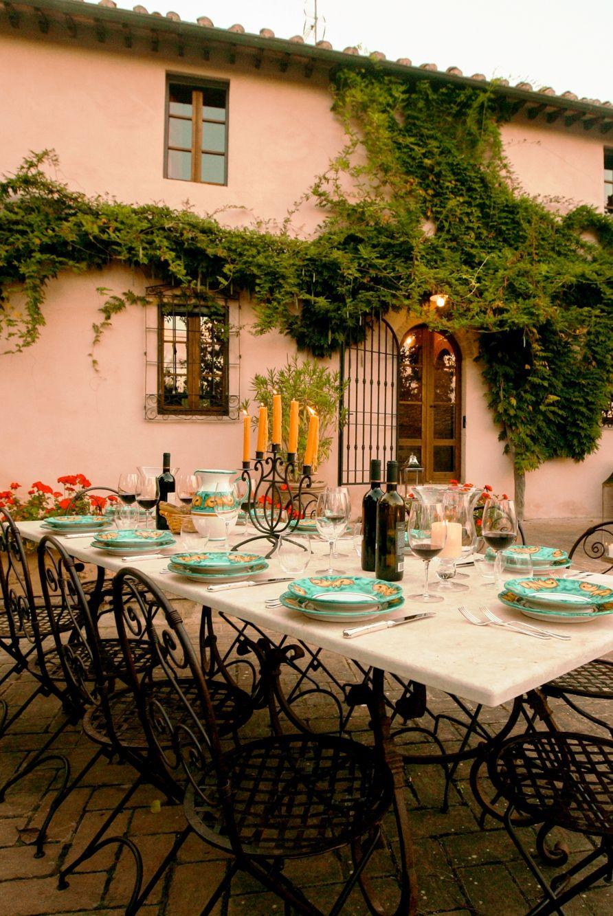 Toskana Ferienvilla Ferienhaus Villa Giottino Www Sonnigetoskanade Italien Toskana Siena Sangimignan Ferienhaus Italien Ferienhaus Toskana Toskana