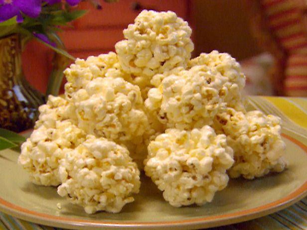 Mt Baker Vapor - Electronic Cigarettes - Popcorn Ball E Juice Baker Vapor, $4.99 (http://www.mtbakervapor.com/nicotine-juice/popcorn-ball-e-juice-baker-vapor/) #mtbakervapor #ecigs #ecigarettes #electroniccigarettes #popcornball