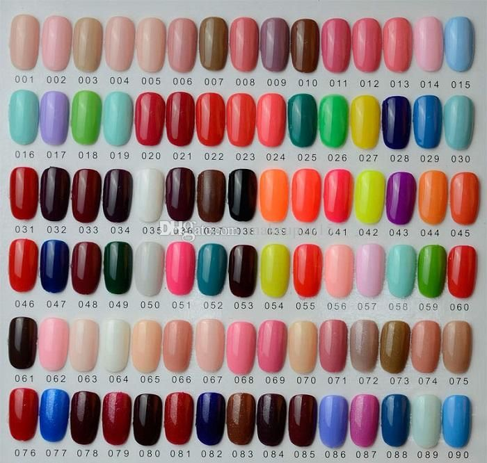 Seoproductname $seoproductname | Nails | Sns Nails Colors, Gelish Nails
